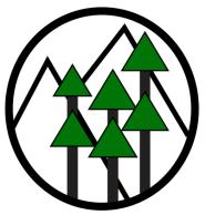 Alpine Racing Logo.png